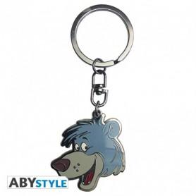 Porte-clés Disney - Baloo