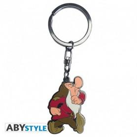 Porte-clés Disney - Grincheux