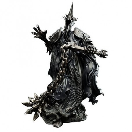 Figurine Lord Of The Rings - Mini Epic Lord Of The Rings The Witch King