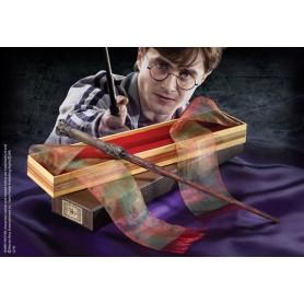 Harry Potter - Baguette magique Harry Potter (Boîte Ollivander)
