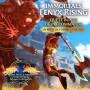 Jeu PS4 - Immortals Fenyx Rising