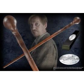 Harry Potter - Baguette magique Professeur Remus Lupin