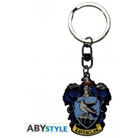 Porte-clés Harry Potter - Serdaigle