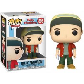 Pop Billy Madison - Billy Madison