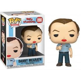 pop Billy Madison - Danny McGrath