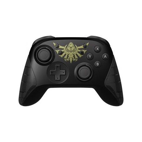 Nintendo Switch - Manette Zelda