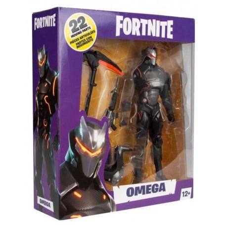 Figurine Fortnite - Omega